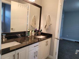 Photo 44: 5419 RUE EAGLEMONT: Beaumont House for sale : MLS®# E4227839