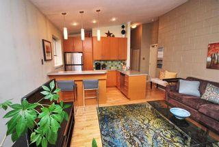 Photo 2: 9 310 Stradbrook Avenue in Winnipeg: Osborne Village Condominium for sale (1B)  : MLS®# 202028710