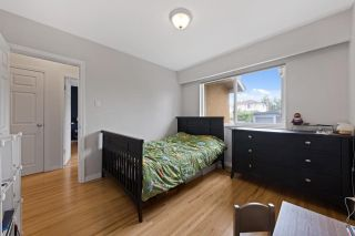 Photo 8: 356 E 40TH AVENUE in Vancouver: Main House for sale (Vancouver East)  : MLS®# R2589860