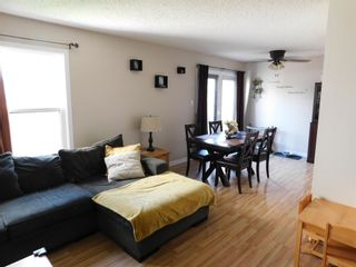 Photo 6: 4839 50 Street: Gibbons Townhouse for sale : MLS®# E4255796