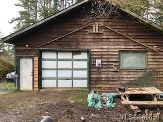 Main Photo: 6699 East Sooke Rd in : Sk East Sooke House for sale (Sooke)  : MLS®# 869859