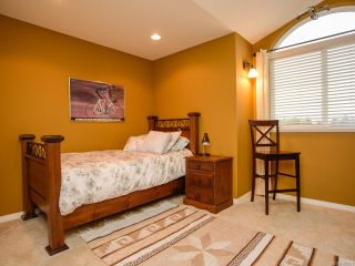 Photo 24: 375 WAYNE ROAD in CAMPBELL RIVER: CR Willow Point House for sale (Campbell River)  : MLS®# 801101