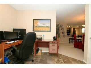 Photo 5: 1202 625 GLENBOW Drive: Cochrane Condo for sale : MLS®# C4111289