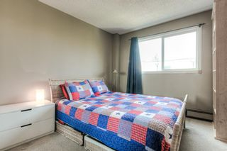 Photo 14: 6 2512 15 Street SW in Calgary: Bankview Apartment for sale : MLS®# A1117466
