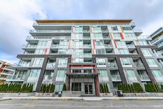 """Photo 1: 509 10780 NO. 5 Road in Richmond: Ironwood Condo for sale in """"DAHLIA AT THE GARDENS"""" : MLS®# R2594825"""