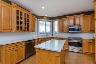 Photo 5: 31680 AMBERPOINT Place in Abbotsford: Abbotsford West House for sale : MLS®# R2452368