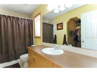 Photo 23: 381 ELGIN Way SE in Calgary: McKenzie Towne House for sale : MLS®# C4036653