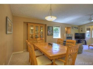 Photo 7: 2639 Pinnacle Way in VICTORIA: La Mill Hill House for sale (Langford)  : MLS®# 709945