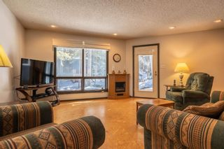 Photo 11: 35 Burntall Drive: Bragg Creek Detached for sale : MLS®# A1090777