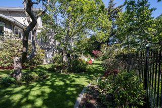 Photo 49: 4381 Wildflower Lane in : SE Broadmead House for sale (Saanich East)  : MLS®# 861449