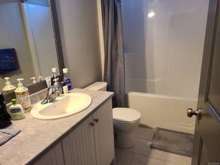 Photo 9: 536 Lori Pl in : Na South Nanaimo House for sale (Nanaimo)  : MLS®# 865599