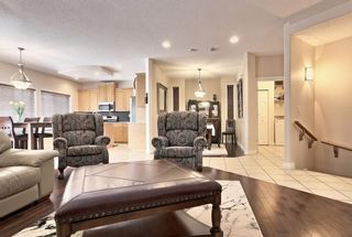 Photo 4: 81 Royal Road NW in Calgary: Royal Oak Detached for sale : MLS®# A1077619
