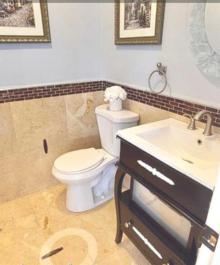 Photo 16: 139 Penndutch Circle in Whitchurch-Stouffville: Stouffville House (2-Storey) for sale : MLS®# N4779733