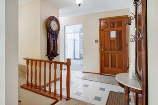 Photo 2: 3515 Morley Trail NW in Calgary: Banff Trail Residential for sale : MLS®# A1070303