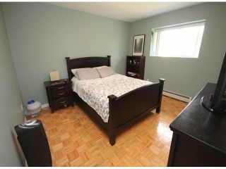 Photo 13: 15969 98TH Avenue in Surrey: Guildford House for sale (North Surrey)  : MLS®# F1411526