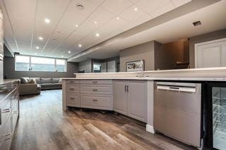 Photo 34: 12 150 Creek Bend Road in Winnipeg: River Park South Condominium for sale (2F)  : MLS®# 202117669