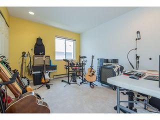 Photo 25: 3980 FRAMES Place in North Vancouver: Indian River House for sale : MLS®# R2578659