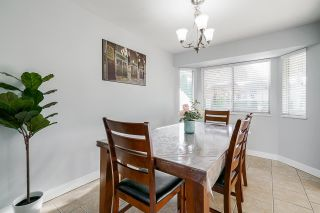 Photo 11: 5649 192 Street in Surrey: Cloverdale BC House for sale (Cloverdale)  : MLS®# R2574982