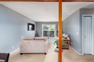 Photo 6: 301 1215 Bay St in : Vi Fernwood Condo for sale (Victoria)  : MLS®# 875030