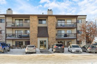 Photo 34: 103 305 Kingsmere Boulevard in Saskatoon: Lakeview SA Residential for sale : MLS®# SK842031