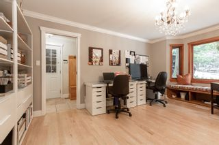Photo 21: 4175 St Marys Avenue in : Upper Lonsdale House for sale (North Vancouver)  : MLS®# R2342876