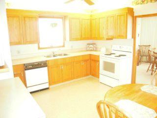 Photo 2: 789 Niagara Street in WINNIPEG: River Heights / Tuxedo / Linden Woods Residential for sale (South Winnipeg)  : MLS®# 1305649