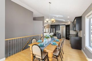 Photo 18: 91 Evanspark Terrace NW in Calgary: Evanston Detached for sale : MLS®# A1094150