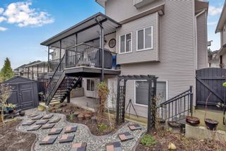 Photo 35: 14589 76A Avenue in Surrey: East Newton House for sale : MLS®# R2558566