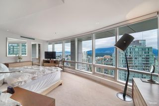 """Photo 17: 3101 1200 ALBERNI Street in Vancouver: West End VW Condo for sale in """"PALISADES"""" (Vancouver West)  : MLS®# R2601239"""