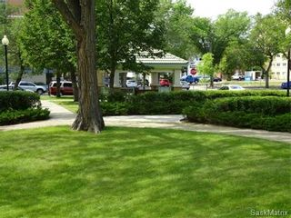 Photo 37: 229 2330 HAMILTON Street in Regina: Transition Area Complex for sale (Regina Area 03)  : MLS®# 582636