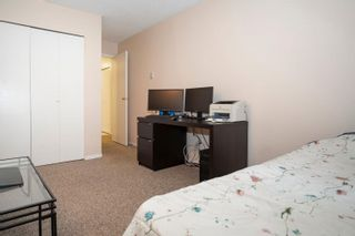 """Photo 22: 305 9644 134TH Street in Surrey: Whalley Condo for sale in """"PARKWOODS"""" (North Surrey)  : MLS®# R2613454"""