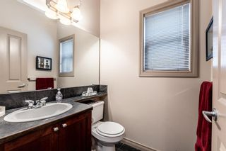 Photo 9: 78 CRYSTAL SHORES Place: Okotoks Detached for sale : MLS®# A1009976