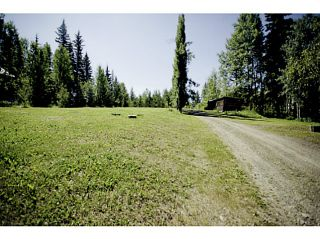 Photo 15: 3803 ALLPRESS Road in Williams Lake: Williams Lake - Rural East House for sale (Williams Lake (Zone 27))  : MLS®# N229517