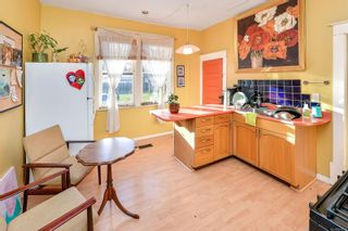 Photo 9: 1025 Bay St in : Vi Central Park House for sale (Victoria)  : MLS®# 874793