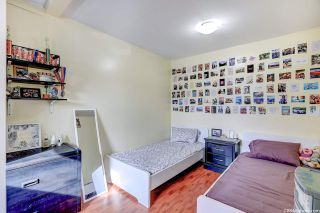 Photo 19: 7452 MAIN Street in Vancouver: South Vancouver House for sale (Vancouver East)  : MLS®# R2569331