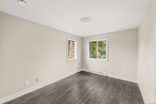 Photo 10: B 2052 Terrott St in : Sk Sooke Vill Core Half Duplex for sale (Sooke)  : MLS®# 871029