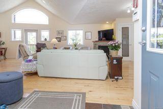 Photo 11: 6000 Stonehaven Dr in : Du West Duncan House for sale (Duncan)  : MLS®# 875416