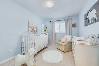 Photo 15: 224 Sylvan Ave in Toronto: Guildwood Freehold for sale (Toronto E08)  : MLS®# E4356783
