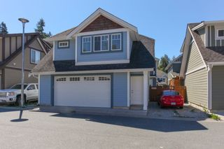 Photo 20: 33141 PINCHBECK Avenue in Mission: Mission BC House for sale : MLS®# R2193662