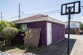 Photo 16: 736 E 55TH Avenue in Vancouver: South Vancouver House for sale (Vancouver East)  : MLS®# R2591326