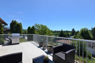 """Photo 11: 4367 CAMEO Road in Sechelt: Sechelt District House for sale in """"WILSON CREEK"""" (Sunshine Coast)  : MLS®# R2417253"""