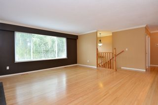 """Photo 21: 13151 15A Avenue in Surrey: Crescent Bch Ocean Pk. House for sale in """"Ocean Park"""" (South Surrey White Rock)  : MLS®# F1423059"""