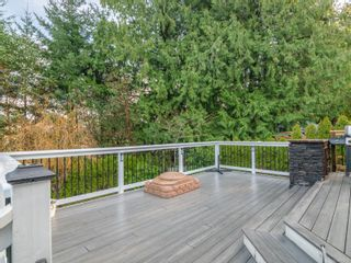 Photo 28: 4210 Early Dr in : Na Uplands House for sale (Nanaimo)  : MLS®# 865468