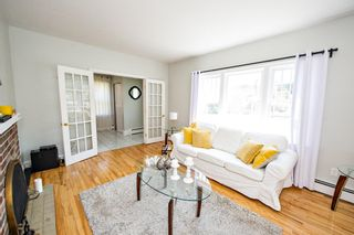 Photo 6: 525 St. Margarets Bay Road in Halifax: 8-Armdale/Purcell`s Cove/Herring Cove Residential for sale (Halifax-Dartmouth)  : MLS®# 202110006