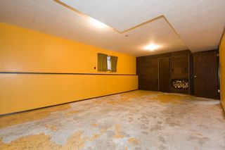 Photo 22: 3555 28TH Ave in Vancouver East: Home for sale : MLS®# V797964