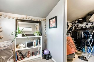 Photo 29: 4536 19 Avenue NW in Calgary: Montgomery Detached for sale : MLS®# A1118171