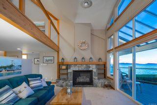 Photo 7: 311 Hall Rd in : PQ Qualicum Beach House for sale (Parksville/Qualicum)  : MLS®# 885604