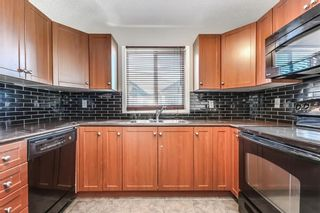 Photo 6: 1318 16969 24 Street SW in Calgary: Bridlewood Condo for sale : MLS®# C4119974