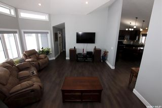 Photo 7: 101 Warkentin Road in Swift Current: Residential for sale (Swift Current Rm No. 137)  : MLS®# SK834553