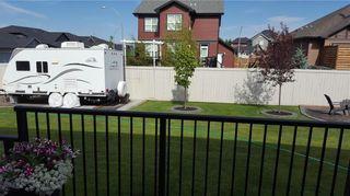 Photo 42: 516 BOULDER CREEK Green S: Langdon Detached for sale : MLS®# C4299563